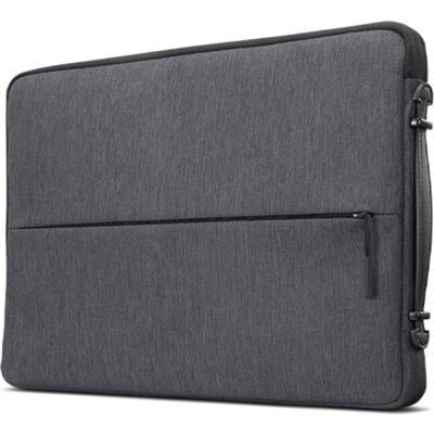 Калъф Lenovo Business Casual Sleeve 14
