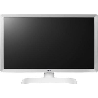 """Телевизор LG 24TL510V-WZ - 24"""" HD WVA"""
