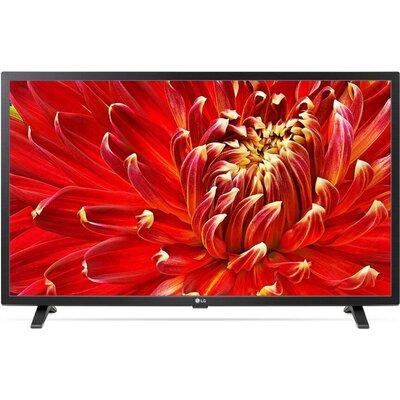 Телевизор LG 32LM630BPLA, 32