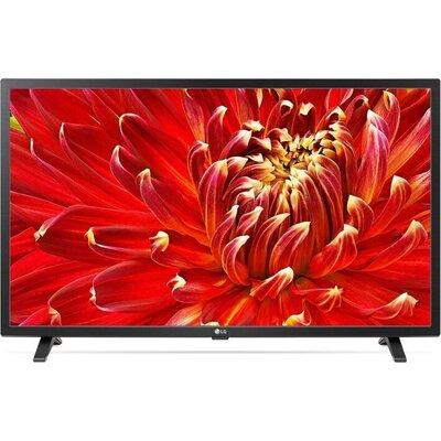 Телевизор LG 32LM631C0ZA, 32