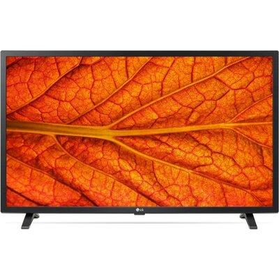 Телевизор LG 32LM6370PLA, 32