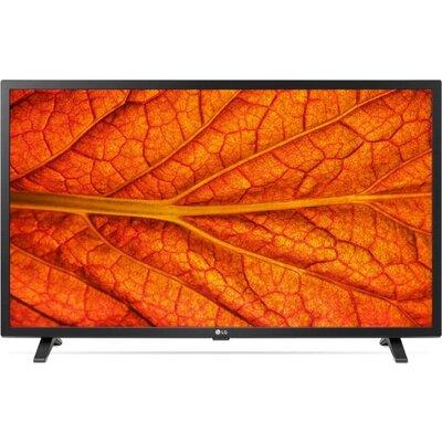 Телевизор LG 32LM637BPLA, 32