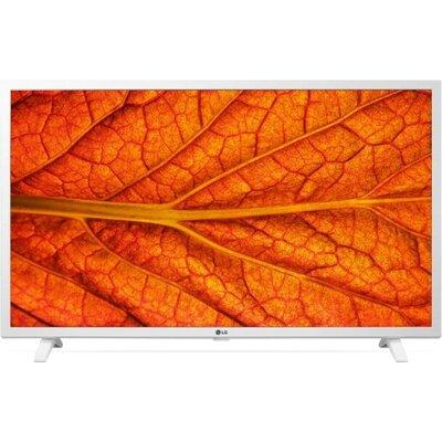 Телевизор LG 32LM6380PLC, 32