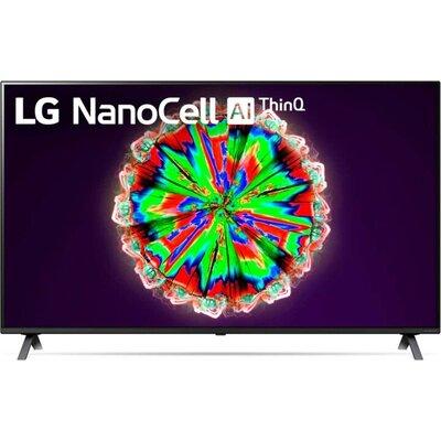 Телевизор LG 55NANO803NA, 55