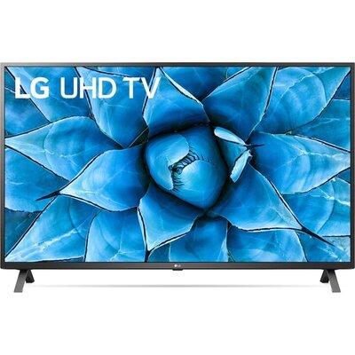 Телевизор LG 50UN73003LA, 50