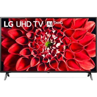 Телевизор LG 49UN71003LB, 49