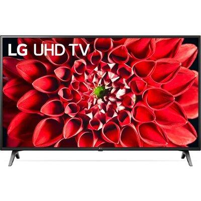 Телевизор LG 49UN711C0ZB, 49