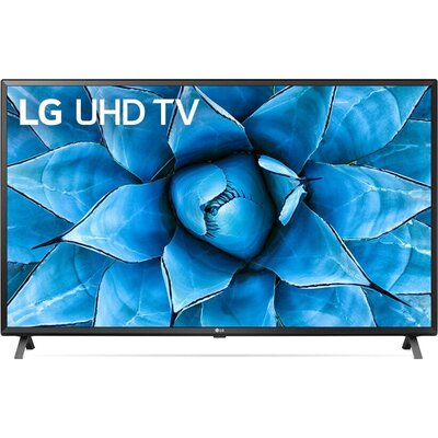 Телевизор LG 49UN73003LA, 49