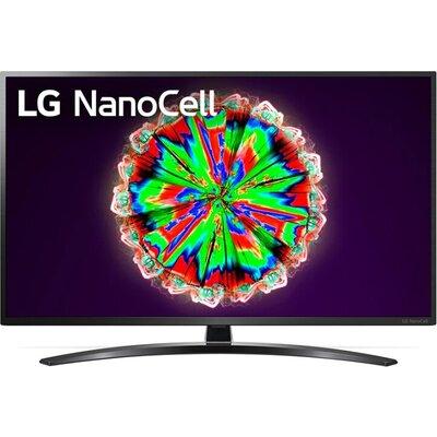 Телевизор LG 43NANO793NE, 43