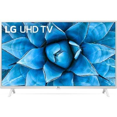 Телевизор LG 43UN73903LE, 43