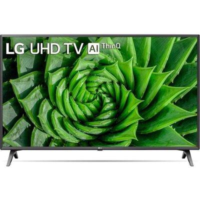 Телевизор LG 43UN80003LC, 43