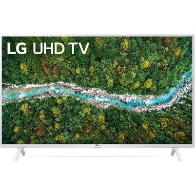 Телевизор LG 43UP76903LE, 43