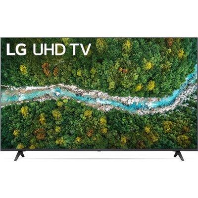 Телевизор LG 43UP77003LB, 43