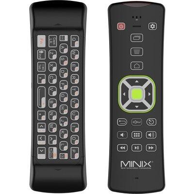 Клавиатура MiniX NEO A2 Lite