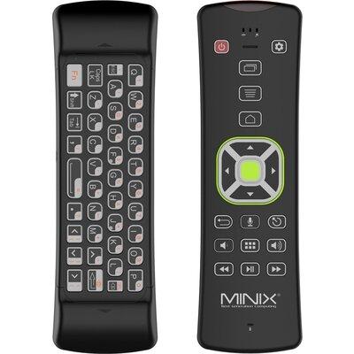Клавиатура MiniX NEO A3
