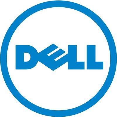 Dell Latitude 5490, Latitude 7490 UK English QWERTY Backlit Keyboard