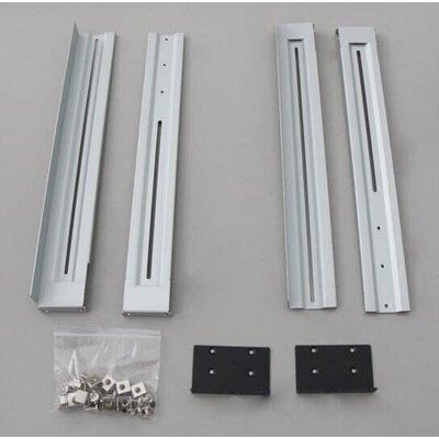 Аксесоар ABB Rack mounting kit PowerValue 11 RT 1-3 kVA