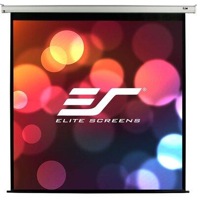 Екран Elite Screen M119XWS1 Manual, 119