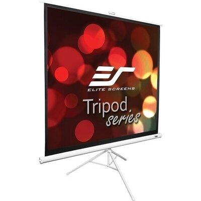 Екран Elite Screen T113NWS1 Tripod, 113