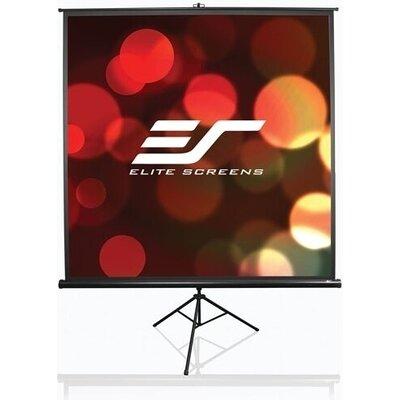 Екран Elite Screen T99UWS1 Tripod, 99