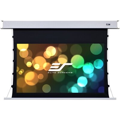 Екран Elite Screen ETB100HW2-E12, 100