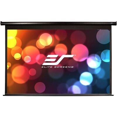Екран Elite Screen Electric100H Spectrum, 100