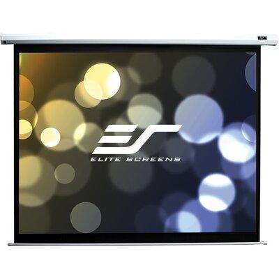 Екран Elite Screen Electric120V Spectrum, 120