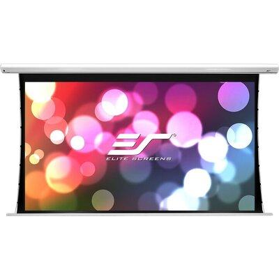 Екран Elite Screen SKT120XHW-E10 Saker Tension, 120
