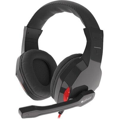 Слушалки Genesis Gaming Headset Argon 120