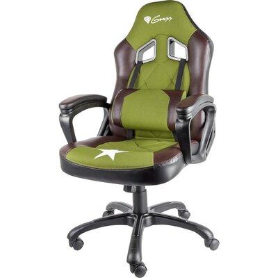 Стол Genesis Gaming Chair Nitro 330 Military Limited Edition