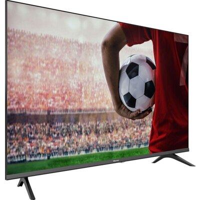 Телевизор Hisense 40