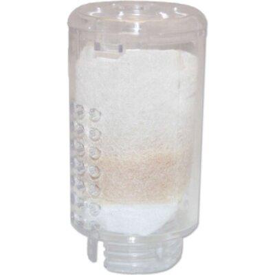 Филтър Beurer LB 37 lime filter