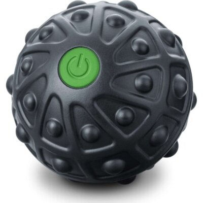 Масажор Beurer MG 10 massage ball with vibration, 2 intensity levels,for activation and regeneration of tense muscle groups, Pen