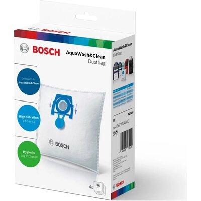 Аксесоар Bosch BBZWD4BAG Vacuum cleaner bags, AquaWash&Clean