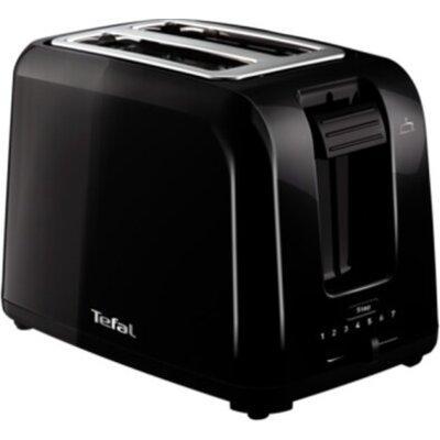 Тостер Tefal TT1A1830 VITA PLASTIC 2F NR