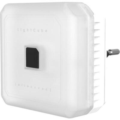 Лампа Allocacoc LightCube 10202 gesture control + button; WARM
