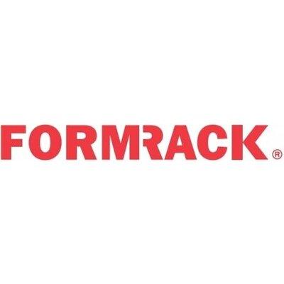 Аксесоар Formrack 19