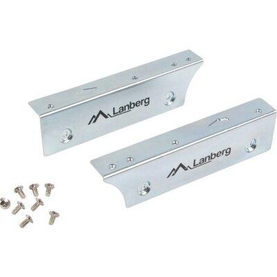 Шаси Lanberg metal mounting frame for 2.5