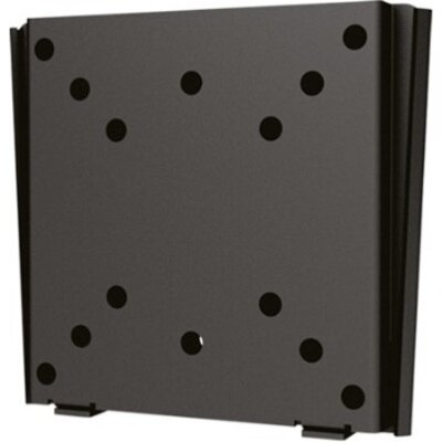 Стойка NewStar Flat Screen Wall Mount (fixed, ultrathin)
