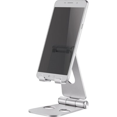 Стойка NewStar Phone Desk Stand (suited for phones up to 7