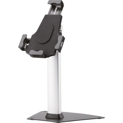 Стойка NewStar Tablet & Smartphone Arm (universel for all tablets & smartphones)