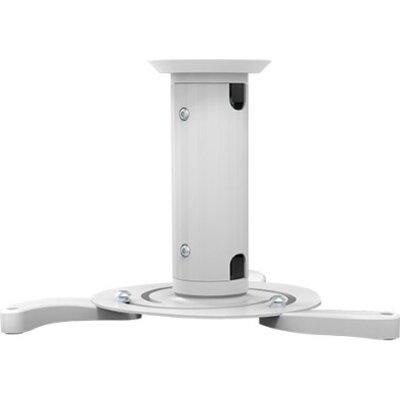 Стойка NewStar Projector Ceiling Mount (height: 8-15 cm), white