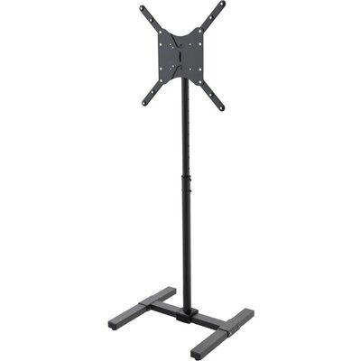 Стойка Neomounts by NewStar Flat Screen Floor Stand (height: 75-124 cm)