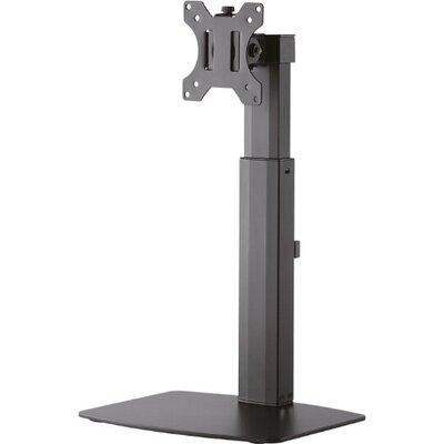Стойка Neomounts by NewStar Flat Screen Desk Mount (stand)