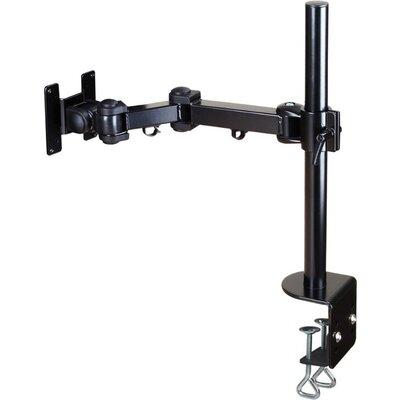 Стойка NewStar Flat Screen Desk Mount (clamp)