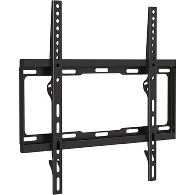 Стойка Sunne EF TV Bracket, 32