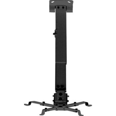 Стойка Sunne Universal Ceiling Projector Bracket, max. 20kg, extension