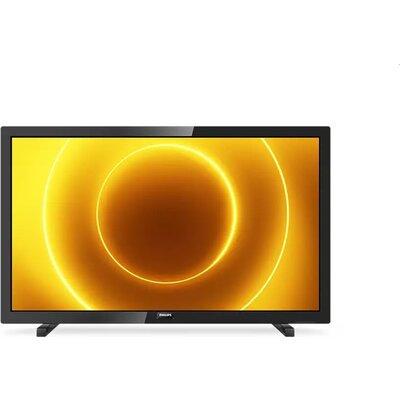 Телевизор Philips 24PFT5505/05, 24