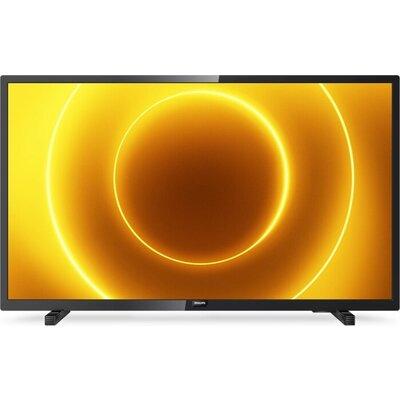 Телевизор Philips 32PHS5505/12, 32