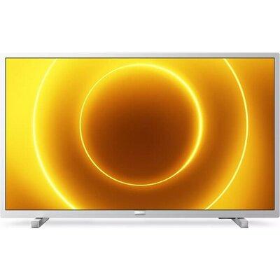 Телевизор Philips 32PHS5525/12, 32
